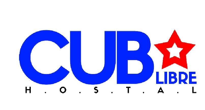 Hostal Cuba Libre Guyana