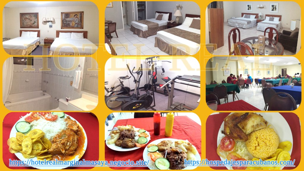 Hotel-real-interiores-gim-restaurante-alimentos