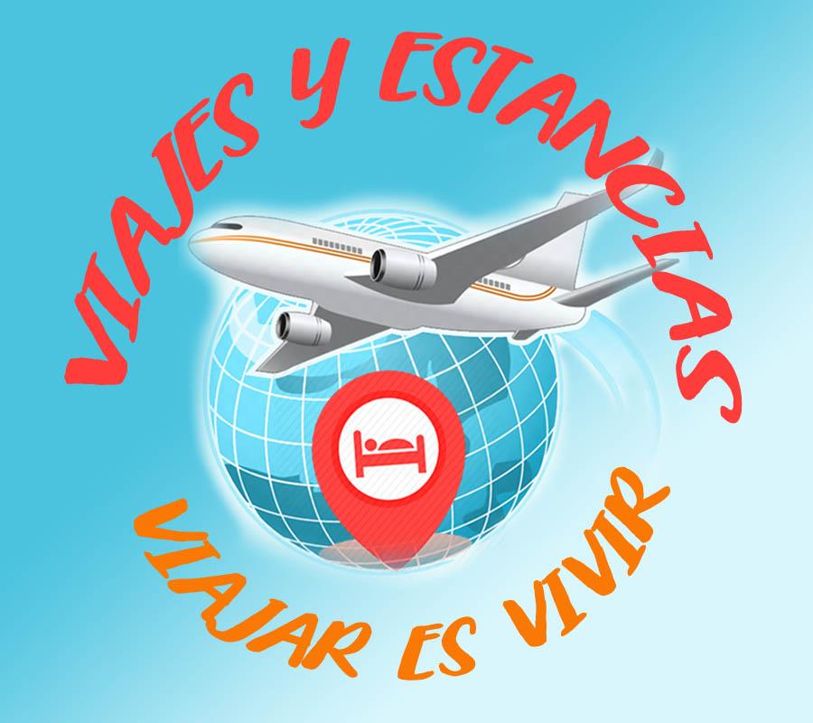 Agencia Viajes y Estancias