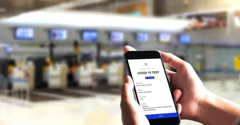 https://www.directoriocubano.info/actualidad/aerolineas-utilizaran-un-pasaporte-sanitario-a-partir-de-marzo/